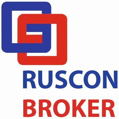 RUSCON-BROKER