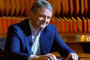Ткачев: в России должно появится аграрное телевидение
