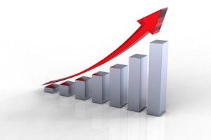 Птицефабика «Башкирская» увеличила чистую прибыль более чем вдвое