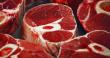 Россельхознадзор отменил ограничения на ввоз говядины на кости из стран ЕАЭС