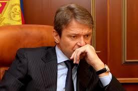 Антикоррупционный комитет Госдумы заинтересовался бизнесом семьи Ткачева