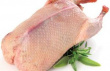 На Ставрополье запущено производство мяса утки французской селекции