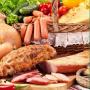 Налоговая подала иск о признании банкротом «Васюринского мясокомбината»