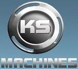 KS MACHINES