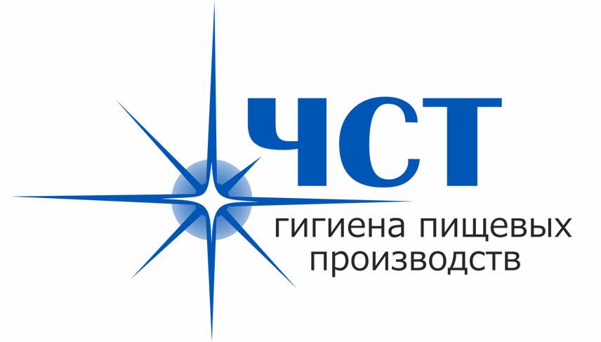 ООО ЧСТ стандарт