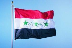 Ирак заинтересовался импортом мяса и зерна из России