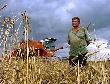 Сельхозпроизводители, развивающие производство, получат субсидии от правительства
