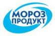 Белорусский «Морозпродукт» вывел на рынок марку полуфабрикатов «Марьино»