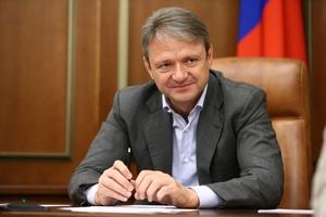 Ткачев: Россия в области молочного скотоводства стоит на месте