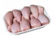 Сальмонеллу нашли в мясе курицы бурятского производителя, уничтожено почти три тонны продукции