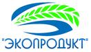 """ООО """"ЭКОПРОДУКТ"""""""