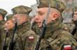 Правительство Польши не исключает использования армии для отстрела кабанов