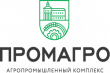 «ПромАгро» за 9 месяцев увеличил производство комбикормов на 40%