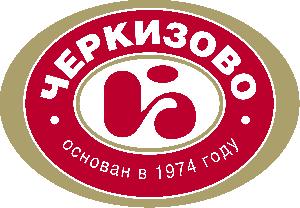 """""""Черкизово"""" введет МЭЗ в Липецкой области во II квартале 2022 года"""