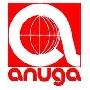 Выставка Anuga 2011: приглашаем посетителей и экспонентов
