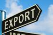 Продукция агропромышленного комплекса Украины по итогам 2018 г. составила 39,8% в общем экспорте из страны