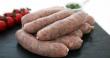 В Татарстане открылся мясоперерабатывающий комплекс СПК «Каусар»