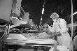 В 2012 году крупнейший поставщик свинины в области Кудряшовский свинокомплекс удвоит производство мяса свиней