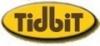 Мясопродукт - Тидбит