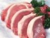 Российский рынок свинины в январе-мае 2011 года: поголовье, производство, импорт, динамика цен
