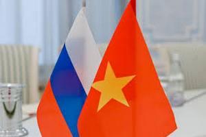 Россия и Вьетнам договорились создать комплексы животноводства и эко-фермы