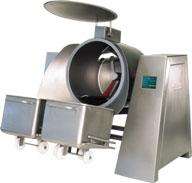 Вакуумный массажер для мяса с охлаждением Ruhle MKR 500