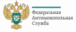 ФАС считает распределение субсидий в АПК непрозрачным