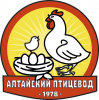 Алтайский птицевод