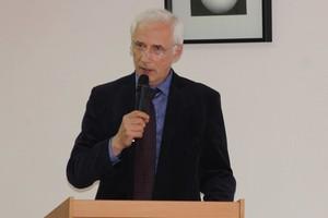 На базе ВНИИ мясной промышленности им. В.М. Горбатова состоялся семинар посвященный ветеринарной сертификации