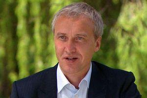 Национальная Мясная Ассоциация РФ разочарована смягчением эмбарго