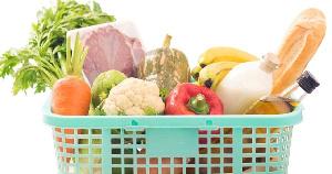 Эксперты не прогнозируют значительного скачка цен на молоко и мясо