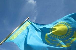 Аграрии Жамбылской области Казахстана активно открывают животноводческие фермы