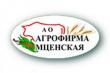 Губернатор Орловской области высоко оценил работу АО «Агрофирма Мценская»