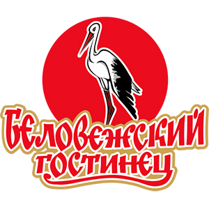Белорусские колбасы на выгодных условиях