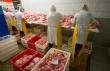 Прокуратура Германии расследует очередной мясной скандал