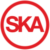 Ska S.r.l.  italy