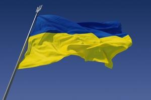 Украинские  аграрии начали акцию протеста под стенами Кабмина