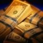 Сбербанк требует от ростовских компаний группы Продо 100 млн рублей