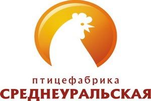 """Птицефабрику """"Среднеуральская"""" разделят на два лота для продажи14 июля в 16:17"""