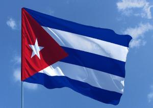 Российское предприятие «Добрина» получило право поставок животноводческой продукции на Кубу
