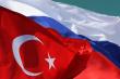 Допуск российского мяса говядины и птицы в Турцию обсудят на межправкомиссии 21 октября