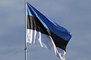 Эстонские фермеры просят у властей помощи