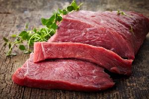 Дешёвая говядина осталась в СССР? Что мешает наладить производство мяса