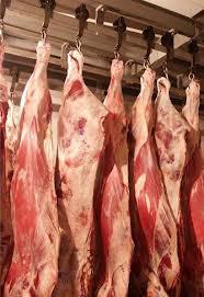 мясо оптом свинина говядина по всей РФ с доставкой