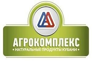 """""""Агрокомплекс им. Н.И.Ткачева"""" в 2015г. увеличил прибыль на 60,3%"""