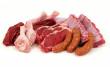 В Тамбовской области выросло на 15% производство мяса