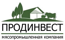 ООО МПК ПродИнвест