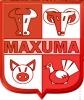 Максума