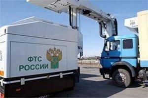 ФТС России предлагает повысить штрафы за ввоз санкционных товаров