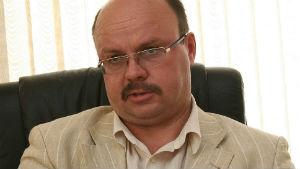 Сергей Емельянов: Большая часть фальсификата в Свердловскую область приходит из других регионов